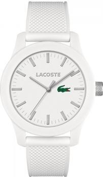 Lacoste .12.12 white (2010762)