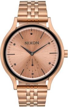 Nixon Sala (A994-2046)
