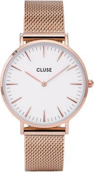 Cluse La Bohème Leather (CL18025)