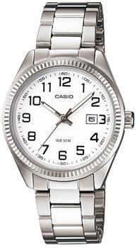 Casio Collection (LTP-1302D-7B)