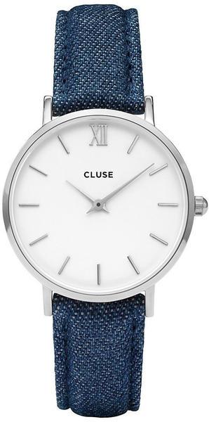 Cluse Minuit (CL30030)