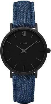Cluse Minuit (CL30031)