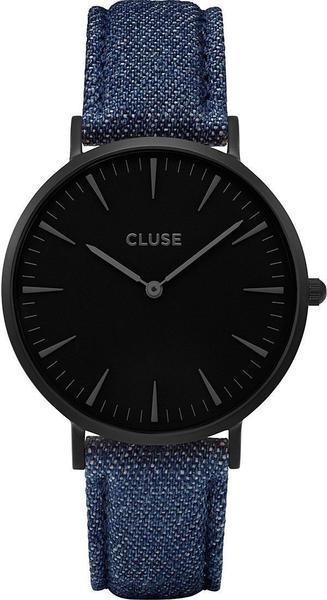 Cluse La Bohème Leather (CL18507)