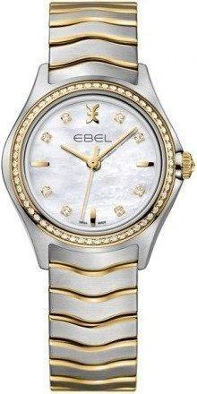 Ebel Wave (1216198)