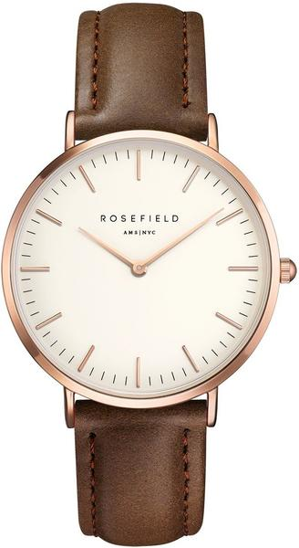 Rosefield The Bowery (BWBRR-B3)