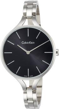 Calvin Klein Graphic K7E23141
