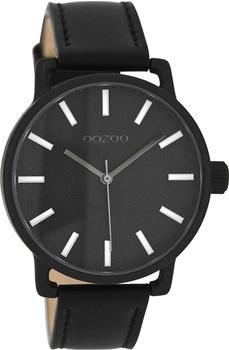 Oozoo C8314