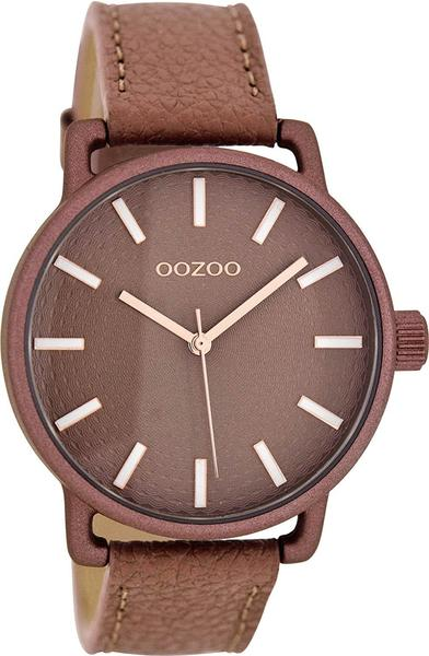 Oozoo C8312