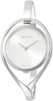 calvin-klein-k6l2m116-m-light-damenuhr