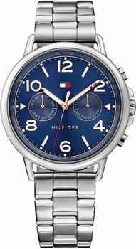 Tommy Hilfiger Casual Sport (1781731)