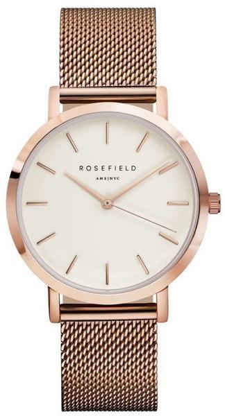Rosefield The Mercer (MWR-M42)