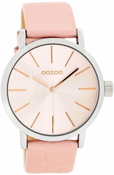 Oozoo C8421