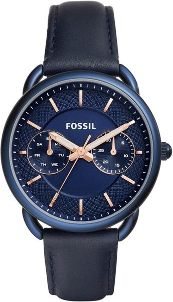 Fossil Tailor (ES4092)