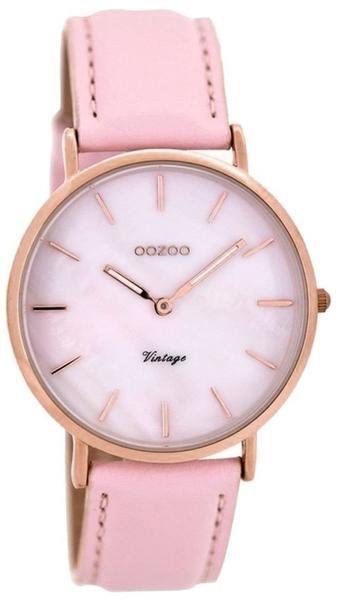 Oozoo Damenuhr (C10604)