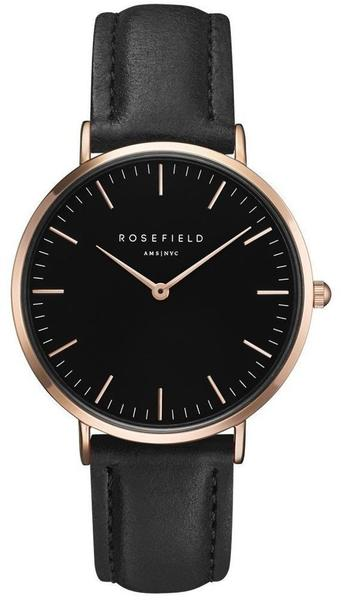 Rosefield The Bowery (BBBR-B11)