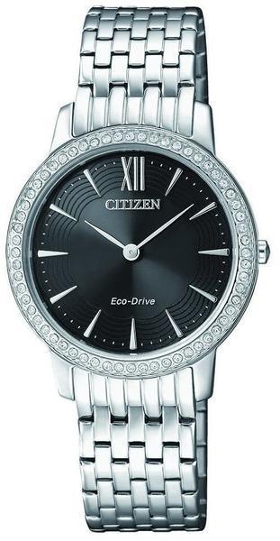 Citizen EX1480-82E