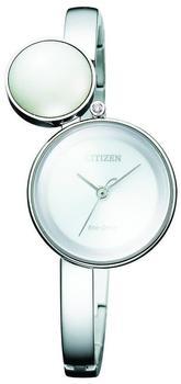 Citizen EW5490-59A