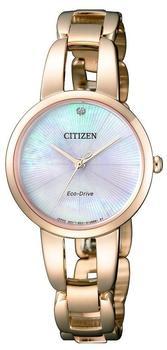 Citizen EM0720-18D