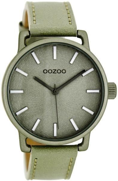 Oozoo C8311