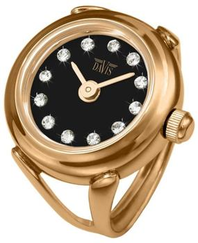 davis-instruments-ring-watch-4160-ringuhr-damen-swarovski-strass-rosegold-ziffernblatt-verstellbar