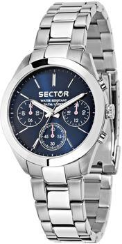 sector-damen-uhr-r3253588501