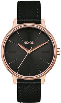 Nixon The Kensington Leather (A108-1098)