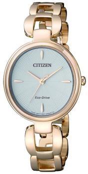 Citizen EM0423-81A