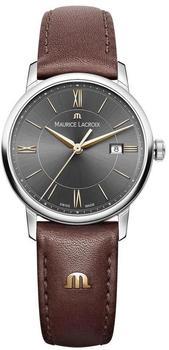 Maurice Lacroix Eliros (EL1094-SS001-311-1)