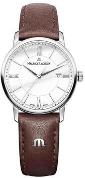 Maurice Lacroix Eliros (EL1094-SS001-110-1)