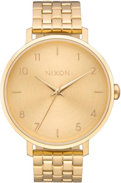 Nixon Arrow (A1090-502)