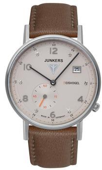 Junkers Eisvogel F13 Lady 6731-4