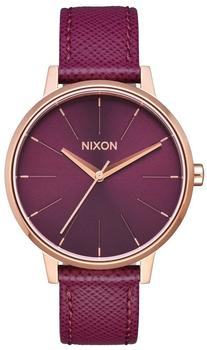 Nixon The Kensington Leather (A108-2479)