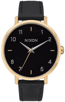 Nixon Arrow Leather (A1091-513)