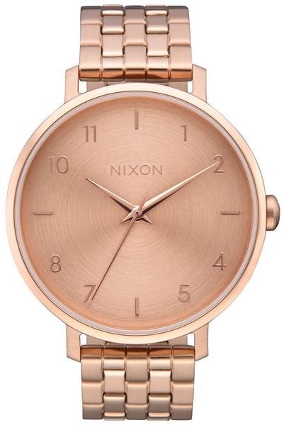 Nixon Arrow (A1090-897)