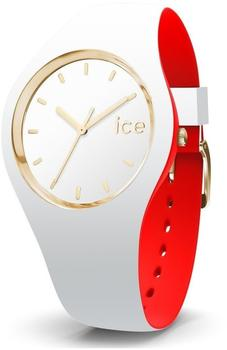ICE-Watch Ice Loulou 007229