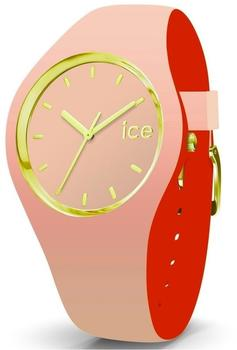 Ice Watch Ice Loulou M dolce (IC007244)