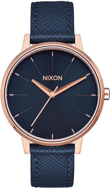 Nixon The Kensington Leather (A108-2195)