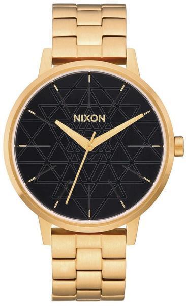 Nixon The Kensington (A099-2478)