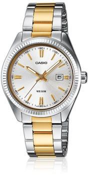Casio Collection (LTP-1302PSG-7A)