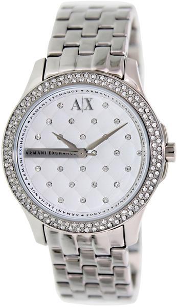 Armani Exchange Quarzuhr AX5215