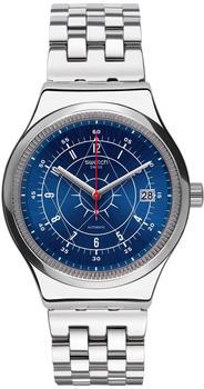 Swatch Sistem51 Irony Sistem Boreal YIS401G