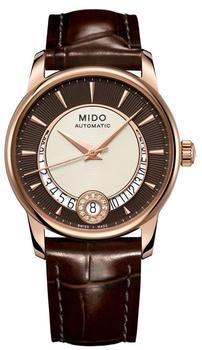 Mido Baroncelli (M007.207.36.291.00)