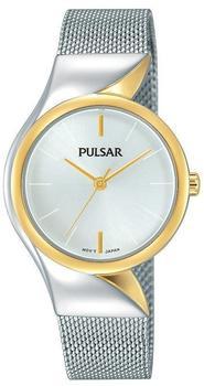 pulsar-quarzuhr-ph8230x1-aus-dem-hause-seikofarben