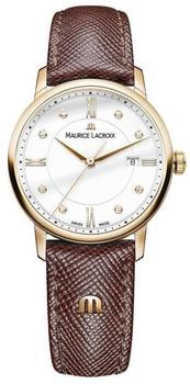 Maurice Lacroix Eliros (EL1094-PVP01-150-1)