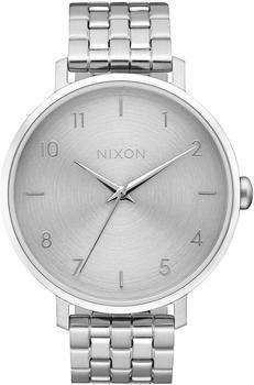 Nixon Arrow (A1090-1920)