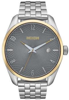 Nixon Bullet (A418-2477)