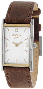 Boccia 3212-06