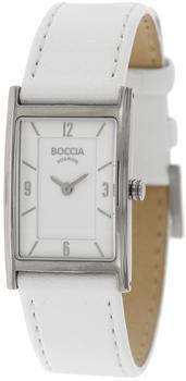 boccia-titanium-3212-04-titan-damen-armbanduhr