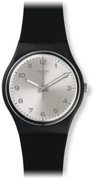 Swatch Silver Friend Too GB287