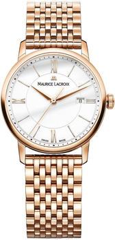 Maurice Lacroix Eliros (EL1094-PVP06-111-1)